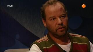 De Nachtzoen Paul van der Laan
