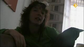 Zapp Echt Gebeurd Leven tussen twee huizen: Renée