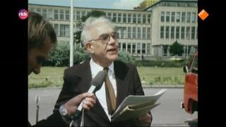Kruispunt Pater Jan van Kilsdonk