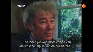 Dode Dichters Almanak Seamus Heaney