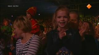 Zapp Sinterklaasfeest Zapp Sinterklaasfeest