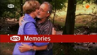 Memories Memories