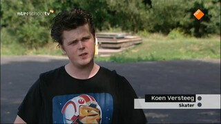 Wie heeft de macht in Nederland?