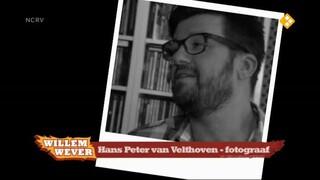 Willem Wever Willem Wever