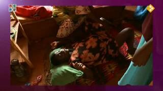 NCRV Babyboom in Afrika