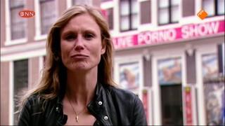 Je Zal Het Maar Zijn De Wallen anno 2012