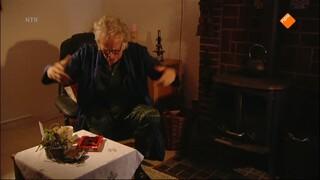 Het Sinterklaasjournaal Dinsdag 3 december 2013