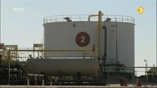 Afl.7 Kernenergie veilig | Koper, het nieuwe goud