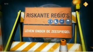 Leven onder de zeespiegel (Nederland)