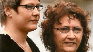 Onverwacht bezoek - Mieke in Nieuw-Zeeland krijgt na 24 jaar haar zus op bezoek