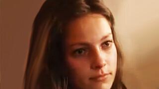 De Verandering (TV) Marion Verweij: 'Als tiener was ik plotseling moeder van drie kinderen'
