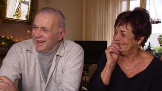 Het Familiediner Al bijna 45 jaar… / Een dure opmerking