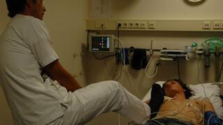 Wilhelmina Ziekenhuis Assen (3)