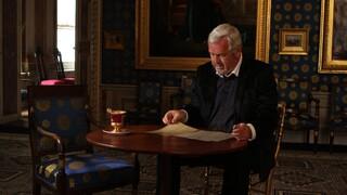 God In De Lage Landen - Het Rijke Roomse Leven