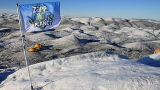 Zapp Your Planet: Expeditie 2014 Aflevering 6: Compilatie