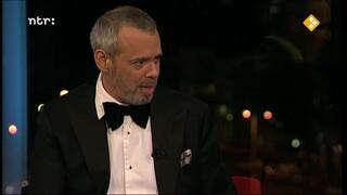 NTR Korte Film Online De nacht van de korte film