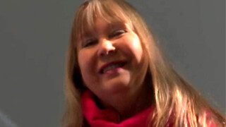 Geloof en een Hoop Liefde Afl. 2 - Den Haag