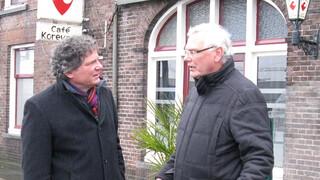 Checkpoint Nederland Zingt op Zondag