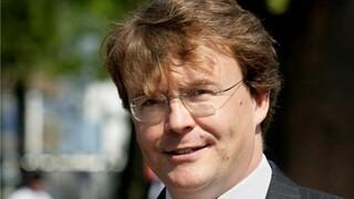 Knevel & Van den Brink Speciale aflevering over het overlijden van prins Friso