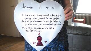 Geloof en een Hoop Liefde Afl. 3 - Assen