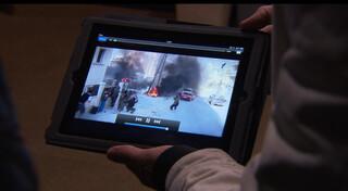 3Onderzoekt Zoektocht naar een Hollandse jihadist