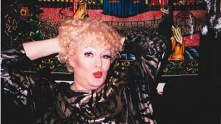 Andere Tijden Transgender pioniers