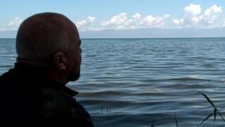 Oleg Klimov, brieven aan jezelf