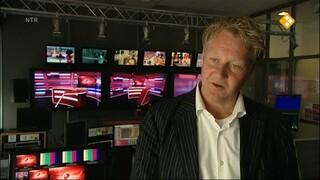 Dossier maatschappijleer Afl. 11 Parlementaire democratie: De omroepen en de politiek; 60 jaar televisie