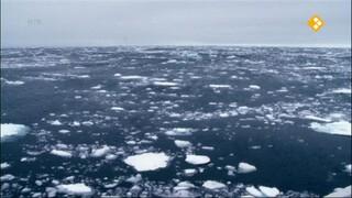 Afl. 2 Het mondiale klimaatsysteem: lucht en water