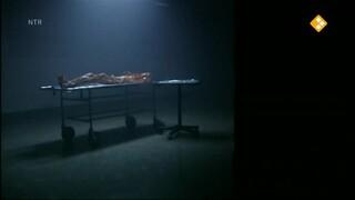 HistoClips Afl. 16 Ötzi de ijsmummie