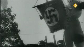 HistoClips Afl. 12 Duitsland onder Hitler