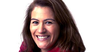 De Verandering (TV) Natasja Morales: 'Ik moest in bizarre omstandigheden overleven '
