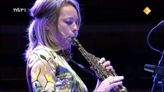 Soul & Jazz Tineke Postma special