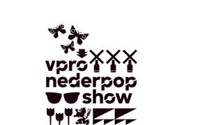 VPRO Nederpopshow Seizoen 2 Aflevering 3 (5 DEC '10)