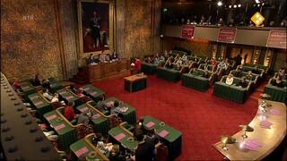 Het Groot Kinderdictee der Nederlandse Taal 2011