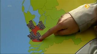 Rondje Nederland Afl. 4 Een ring van steden
