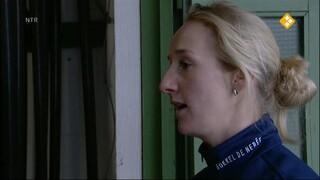 Roeien en paralympics
