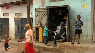 Economie voor het VMBO Microkredieten