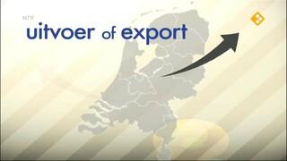 Economie voor het VMBO Buitenlandse handel