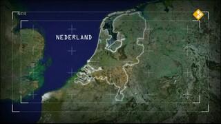 GeoClips Rotterdam wereldhaven
