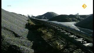 GeoClips Energiebronnen
