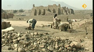 Vroeger & Zo Kinderarbeid
