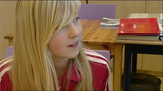 Schooltv-weekjournaal Bezuiniging passend onderwijs | Vogeltrek