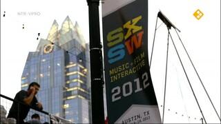 3 On Stage: SXSW