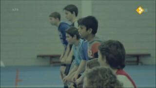 Het Klokhuis Sportlab recordpoging Doe de 360