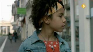 Kind & kleur: Bente wil een vader
