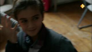 Kind & Kleur: Fatih