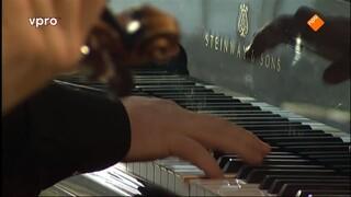 VPRO Vrije geluiden Muziekvan.nu, Temko, Nederlands Jazz Archief, BRUUT! & Trio Wanderer
