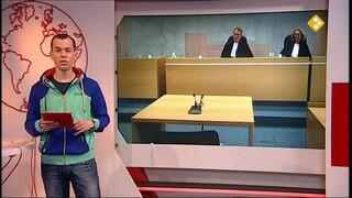 Schooltv-weekjournaal Rechters | NAVO-missie Turkije