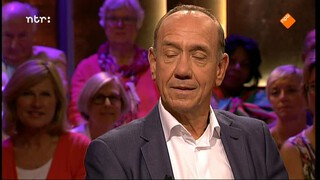 Kunststof TV Kunststof TV